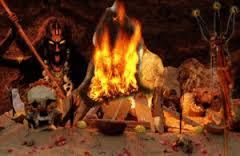 Love vashikaran mantra that bring your love back in 2 hours in Los Angeles 9914361722