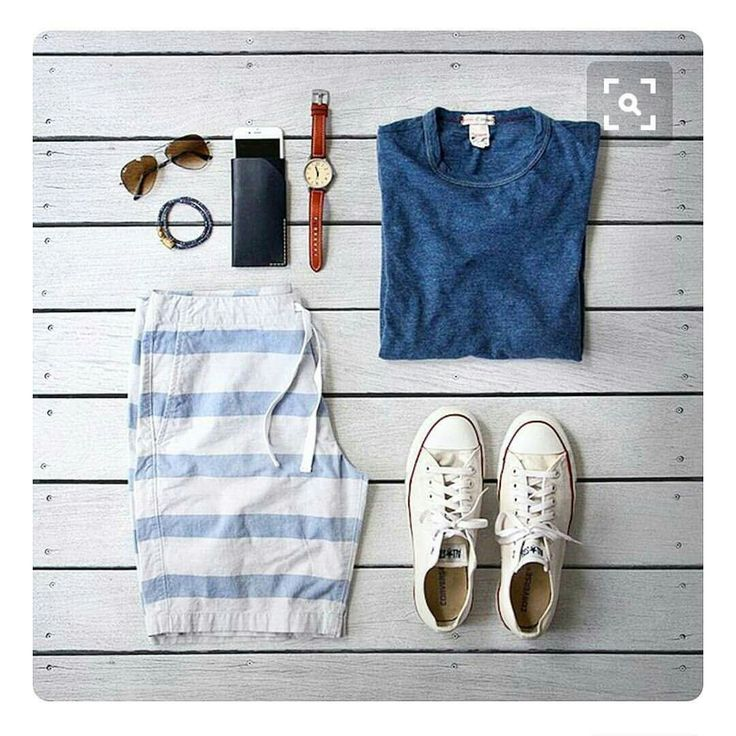 Shop this look Summer is coming //style//