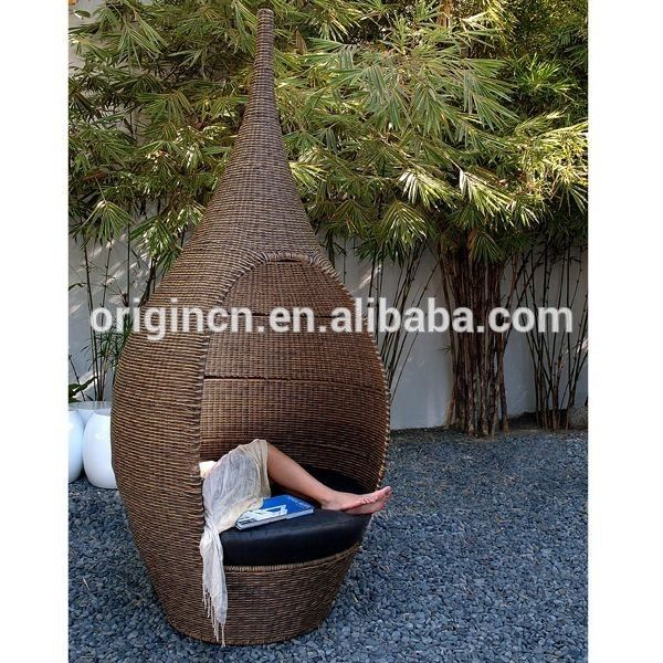 Outdoor unique garden chaise lounge chair waterproof rattan indian sofa furniture, View indian sofa furniture, OEM, Origin Product Details from Jinhua Origin Industrial & Trading Co., Ltd. on Alibaba.com