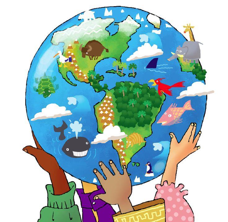 biodiversidade - Pesquisa Google