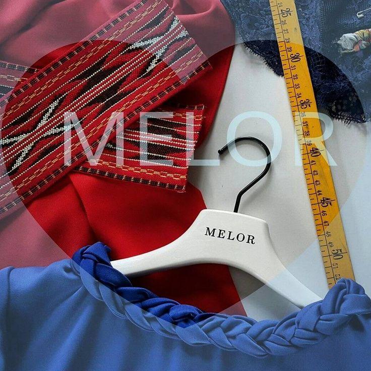 Made with love ❤ #melor #madewithlove #heart #clothes #romanianbrand #sibiu #fashion #cudragoste #colectiadetoamna #hainelacomanda #hainepentrucopii #detaliutraditional #detaliilecontează ❤