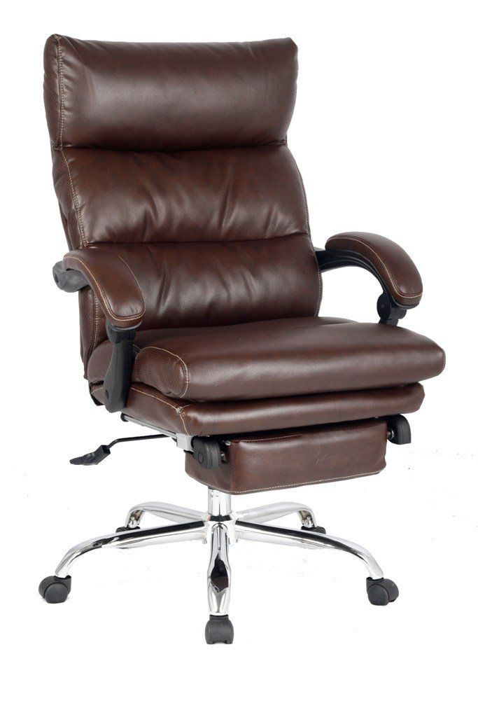 70 best Furniture - Reclining Office/Dining Chairs images ...