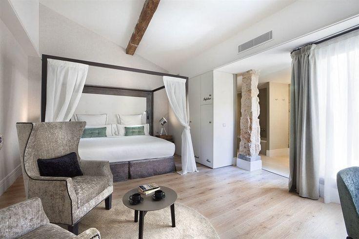 Boutique Hotel Posada Terra Santa, Palma de Mallorca