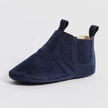 Baby Daley Prewalker Boots