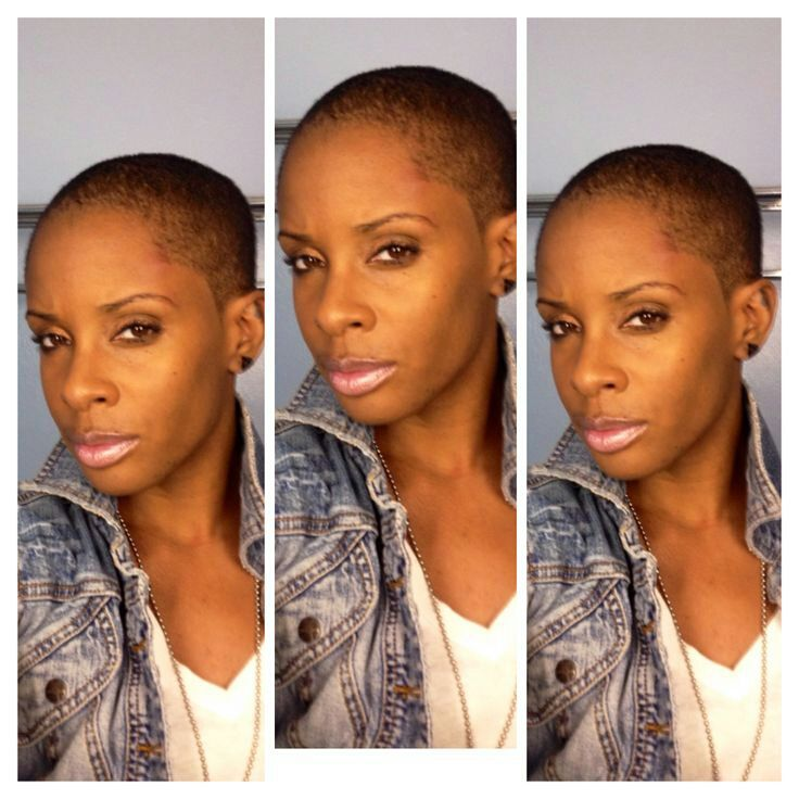 17 best images about tnc files big chop on pinterest Big and natural tumblr