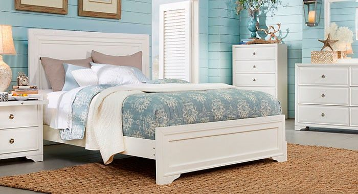 Sleep Like A Princess In A Queen Size Bedroom Sets For Small Rooms Bedroom Sets Queen White Bedroom Set King Bedroom Sets