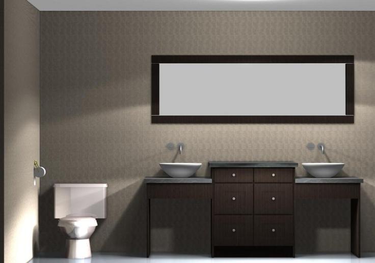 vanity mirror ikea ikea bathroom vanity bathroom cabinets ikea canada