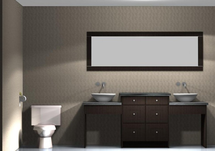 26 Best Images About Bathroom Design On Pinterest
