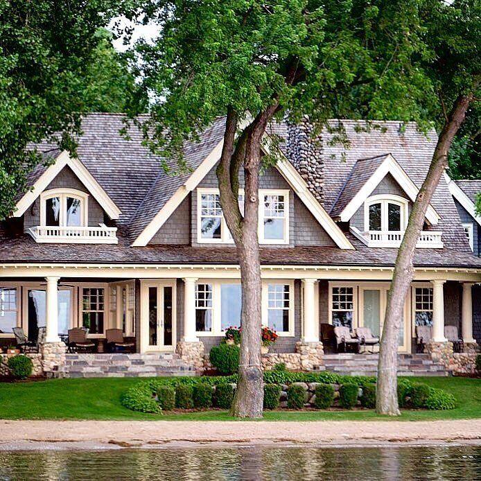 8653 best Dream House images on Pinterest