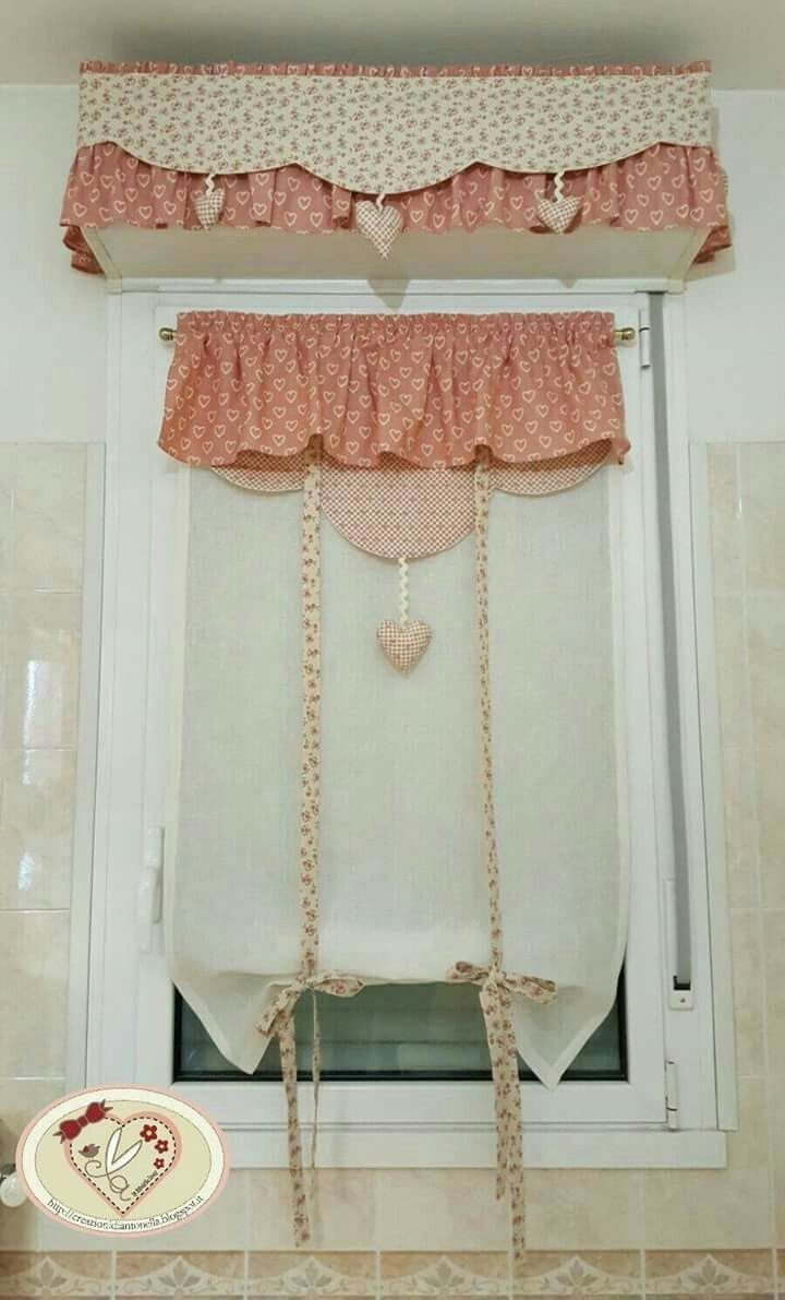 pin by sarvnaz ghotbi on hand made drapes curtains yellow kitchen rh pinterest com