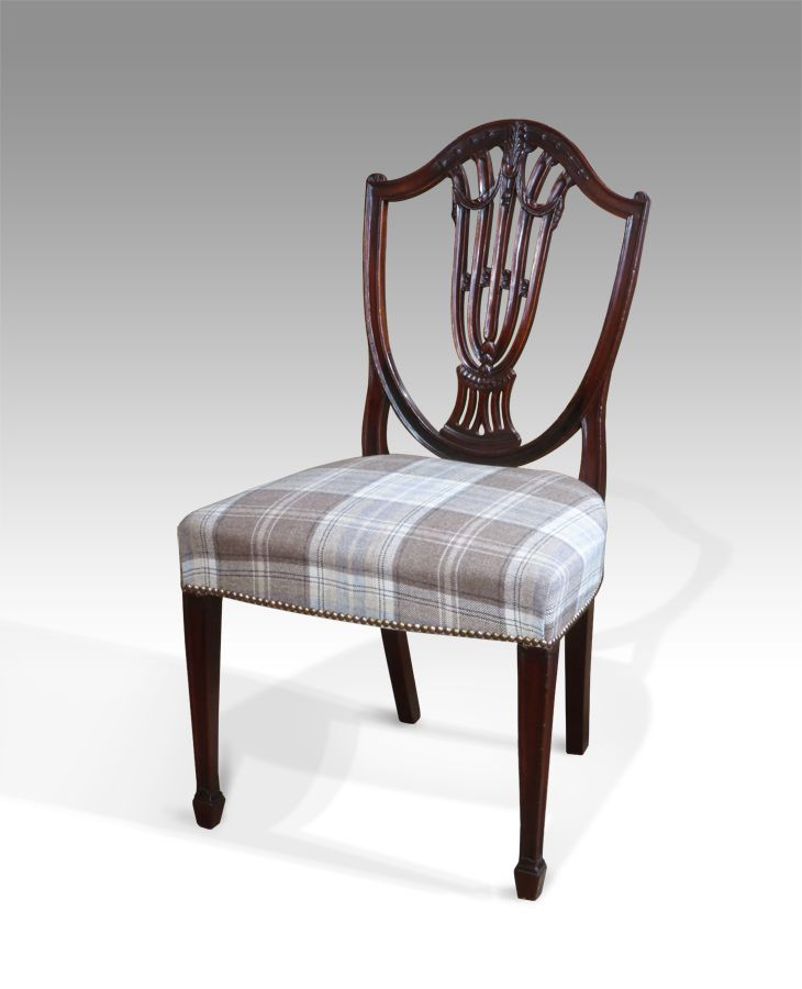 Antique Wooden Dining Chairs 155 best antique dining room furniture images on pinterest