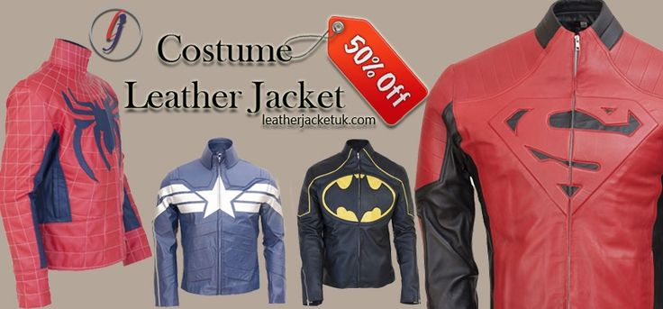 biker bomber slim fit long coat celebrity women men designer leather jacket and special discount offer. worldwide shipping at leather jacket UK