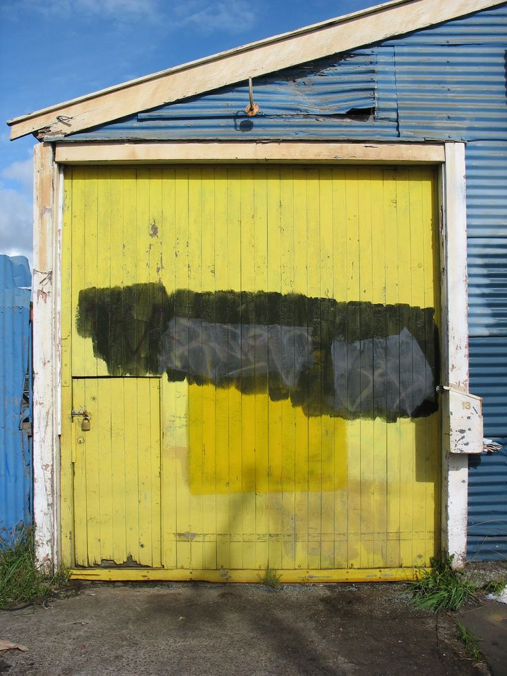 A E Mills Garage Doors The Best Door Of 2018