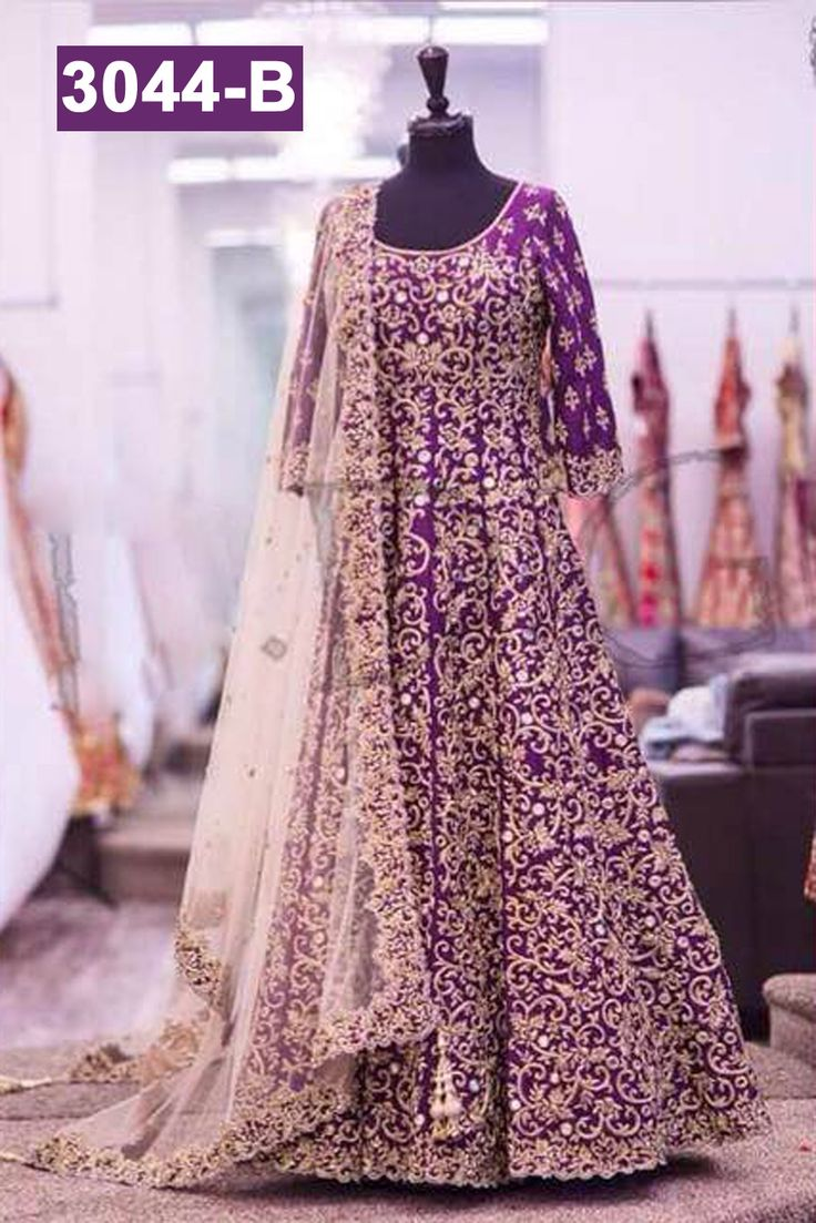 Buy Lehenga : http://gunjfashion.com/ Watsapp Now : 90998 23943