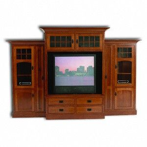 Amish Furniture Harmony Mn Love mission style furniture. This place made our cherry dining room ...