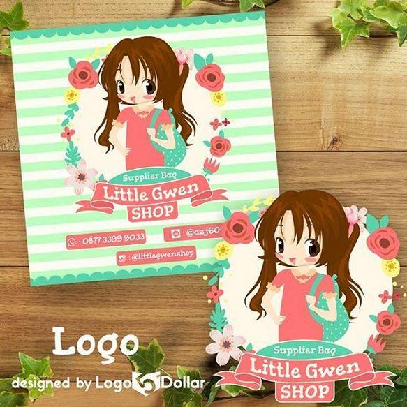 Jasa Buat Brosur Murah, Jasa Buat Brosur Surabaya, Jasa Buat Brosur Jakarta, Jasa Buat Brosur Murah Surabaya, Jasa Buat Brosur Jakarta   Jasa Pembuat Logo adalah sebuah perusahaan yang berbasis pada desain kreatif. Ini didirikan sejak Februari 2015    BBM: 5D3BC6A5 WA : 0813 3119 3400 LINE : logo5dollar FACEBOOK : Logo 5 Dollar Email: logo5dollar@gmail.com Website :www.Logo5Dollar.com