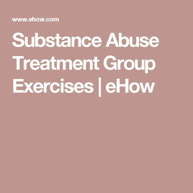 Counseling Group Exercises 76