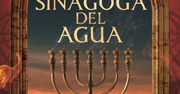 La Sinagoga Del Agua In 2020 Novelty Sign Novelty
