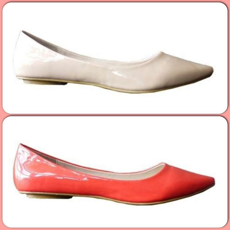 Nude & Coral Pumps available in size 3 - 7 €45   Call 021 4630777 to purchase over the phone or contact us via facebook: https://www.facebook.com/therapyforgirls