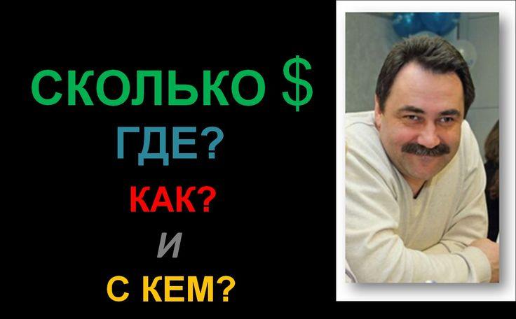 iWoWwe презентация бизнес возможности / Александр Гаврин