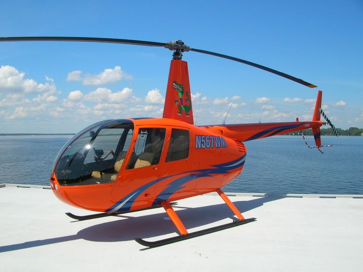 Robinson R44: Helicopters Photography, Airplane Avion, Airplanes Avions, R44 Helicopters, Robinson R44 Jorgenca, Google Search, Robinson Heli, Aviõ Helicopters, Fuel Efficiency