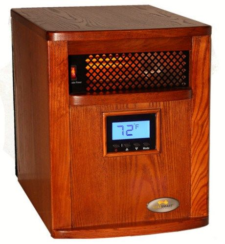17 Best Images About Best Infrared Heaters My List Of