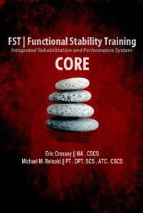 Optimizing core function is really a delicate balance of exercise selection, volume, frequency, and intensity.