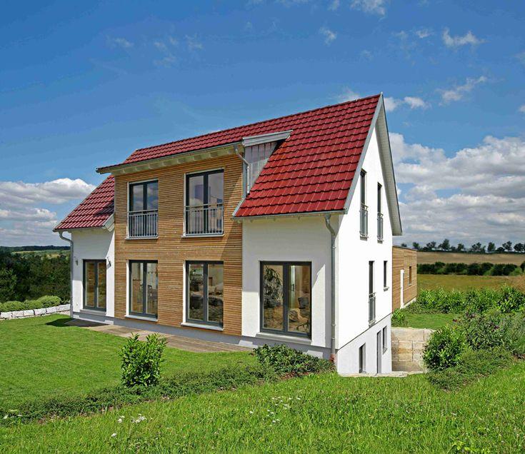 Keitel Haus Haus Limbach