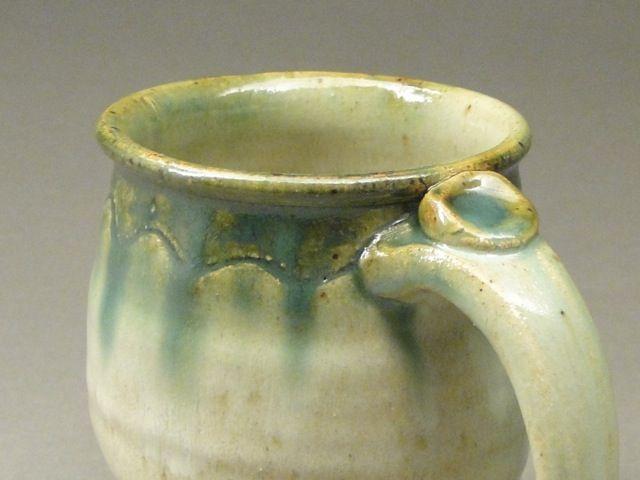 Cosmic Mugs, Cups and Vases in the Online Store | Joel Cherrico ...