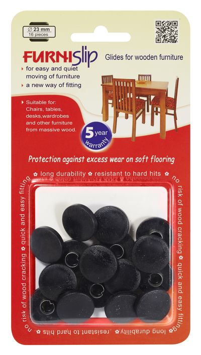 17 best images about soft flooring protection on pinterest for Furniture 5 years no interest