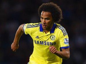 Brighton & Hove Albion consider loan bid for Chelsea forward Isaiah Brown?