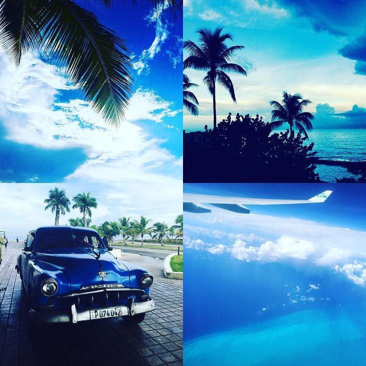 Красивая природа хорошие пляжиреволюционный антураж колониальная архитектура ром сигары и конечно же Фидель-остров Свободы в одном предложении !!)#traveling #tourism #trip #travel #touragancy #wonderfullife #emotions #rest #relax #yolo #ukraine #island #ilovemylife #ocean #photo #america #sea #sun #girl #cuba #varadero by vitalisha7