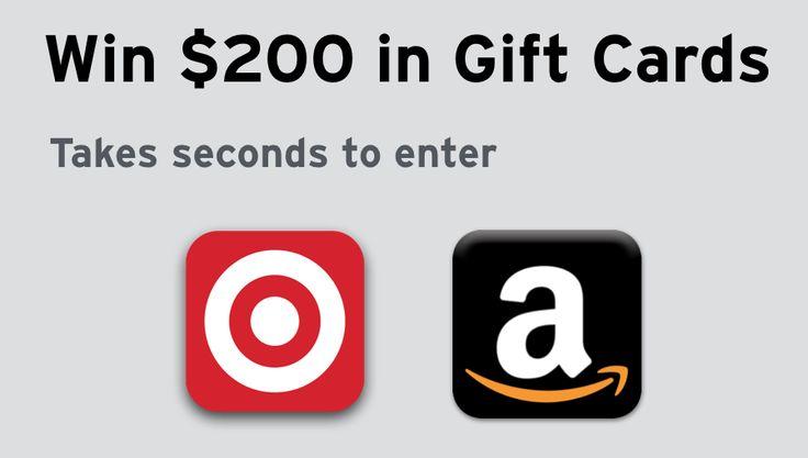 buy buy baby gift card target