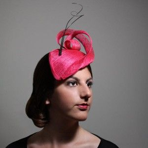 Lisa - Oaks day is Ladies Day by Michelle Pagonis at Shellarn design