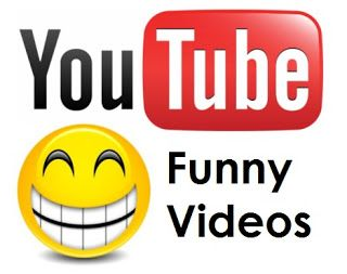 Amazing Funny Videos Watch it...