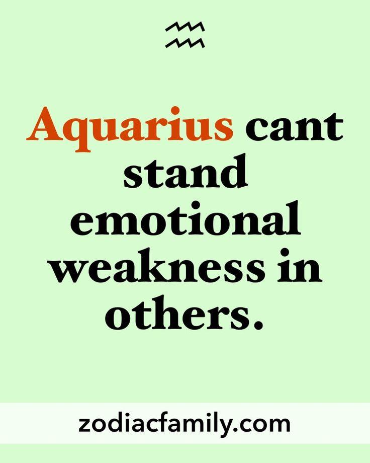 Aquarius Life   Aquarius Facts #aquariusfacts #aquariuswoman #aquariusseason #aquarius #aquariusbaby #aquariusnation #aquariusproblems #aquarius♒️ #aquariuslove #aquariuslife #aquariusgang