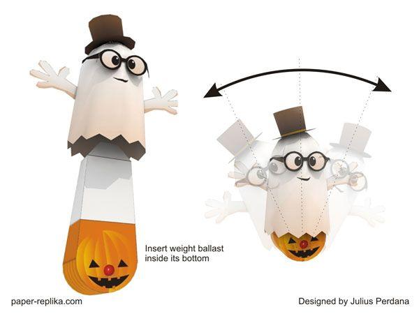 Grimace-Pumpkin-McDonalds-Happy-Meal-Under-3-Toy-Halloween-1995 ...