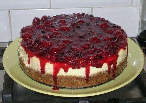 A recept nagyon könnyű, a kezdő háziasszonyok is kipróbálhatják, mert elronthatatlan! Az íze mesés és minden alkalomra ideális választás, mert nagyon mutatós édesség!