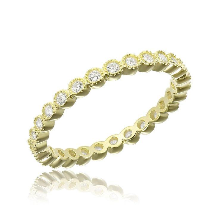 Inel argint Yellow Eternity cu cristale Cod TRSR127 Check more at https://www.corelle.ro/produse/bijuterii/inele-argint/inel-argint-yellow-eternity-cu-cristale-cod-trsr127/