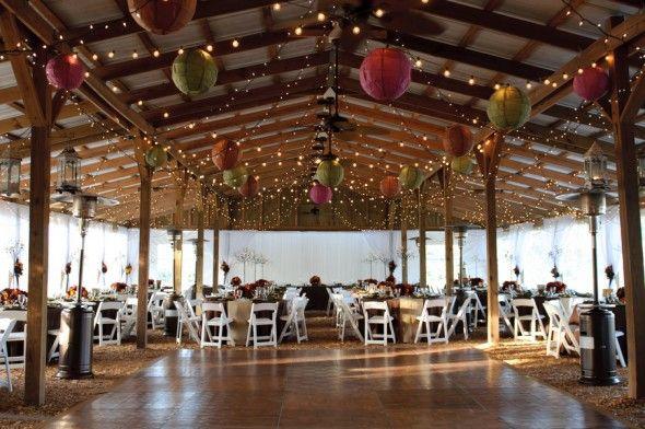 Barn wedding!: Wedding Crosses, Dance Floors, Country Wedding, Barn Weddings, Creek Ranch, Crosses Creek, Ranch Weddings, Barns Wedding, Rustic Wedding