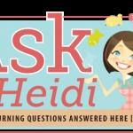 website about raising gluten free kids