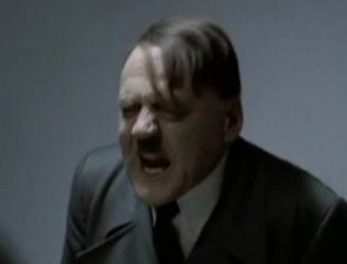 Make your own Hitler videos - how to make a hilariously funny video