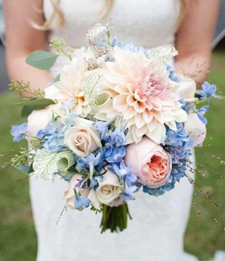 25+ Best Ideas About Juliet Garden Rose On Pinterest
