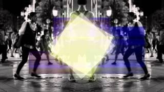 Ke$ha - Die Young (Official Lyric Video), via YouTube.