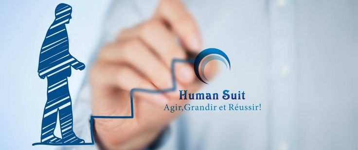 Human Suit's page on https://about.me - check it out! https://about.me/HumanSuit  #aboutme #about_me #checkout #business #xoxo