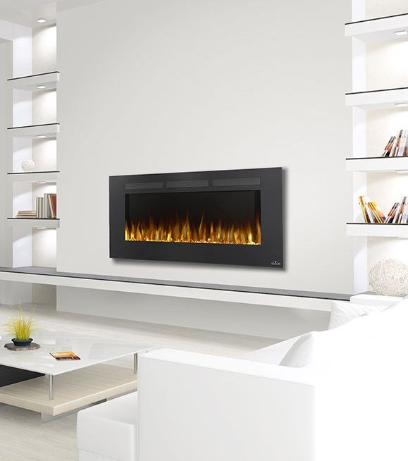 29 Best Images About Condo Electric Fireplaces On Pinterest Wall Mount Silver Foxes And