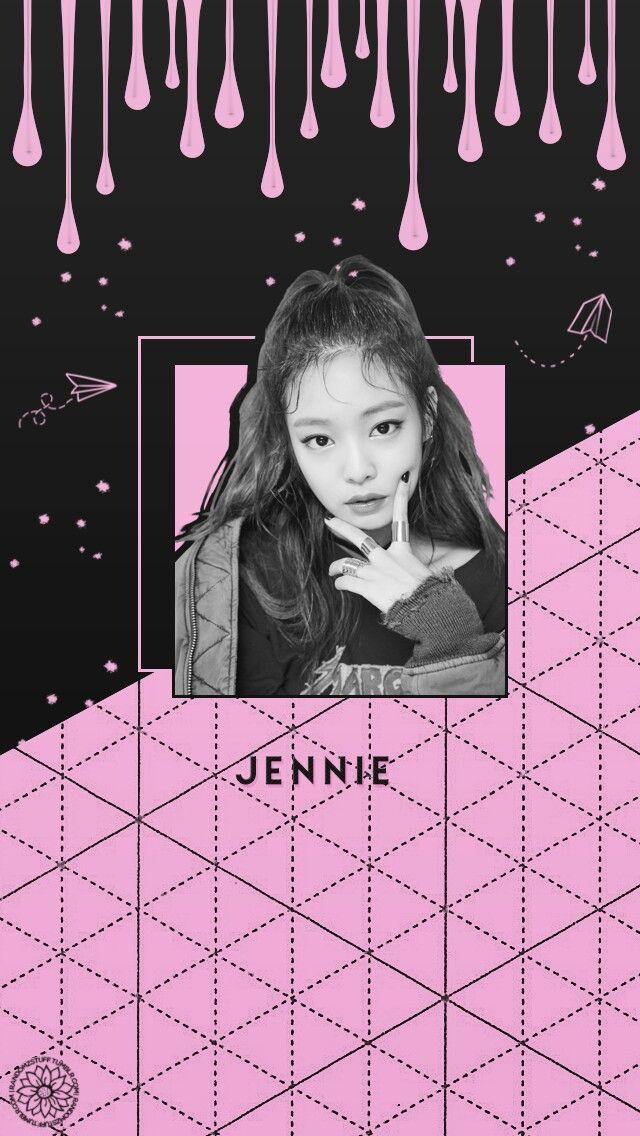 Blackpink Jisoo Jennie Lisa Rose K Pop Wallpaper Lockscreen Fondo De Pantalla Hd Iphone Blackpink Blackpink Jennie Black Pink Blackpink lisa wallpaper iphone hd rose