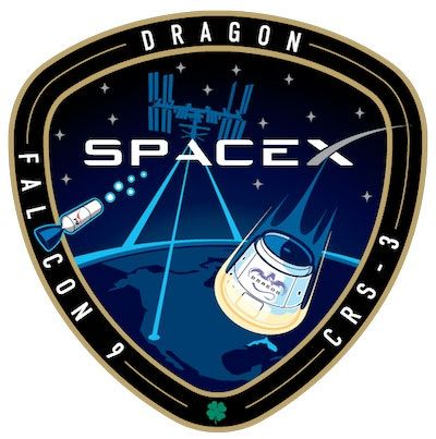 Historic SpaceX Landing Leg Rocket and Dragon Bound for Station Check Fires Engines at T Minus 1 Week