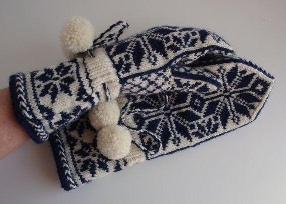 28 best Neulonta images on Pinterest   Knitting charts, Knit ...