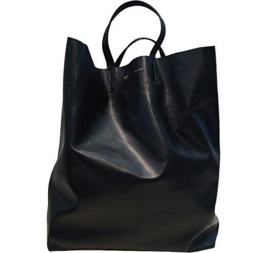 celine purse - Love this Celine tote bag!!! yummmy! | Products I Love | Pinterest